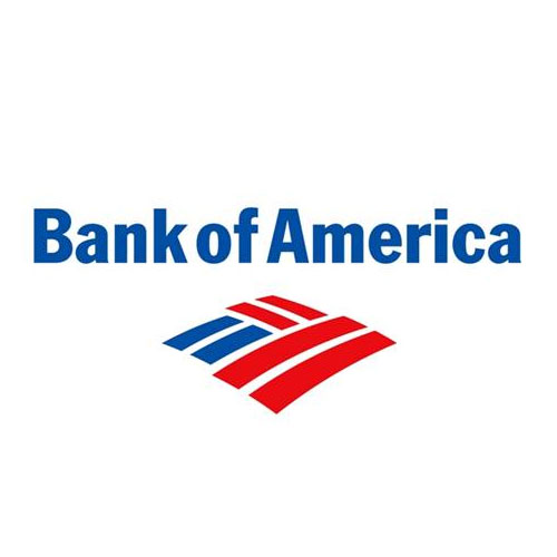 Bank of America Hartford, CT