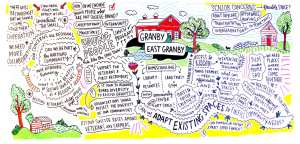 East-Granby-Granby-live-doodle-resized-and-brightened-scaled