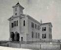 Wilson St School