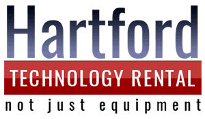 Hartford Technology Rental | HTR