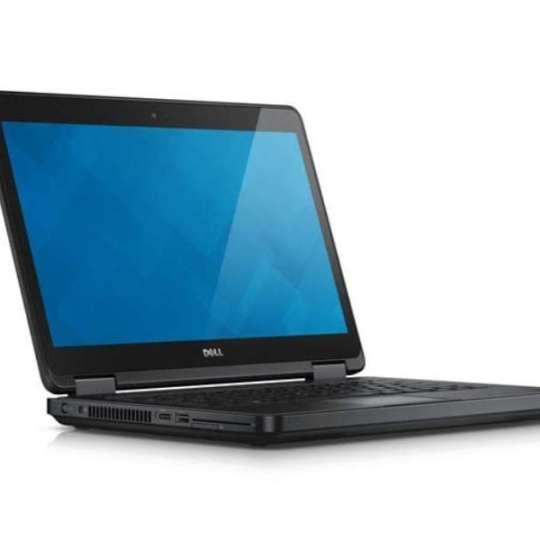 Dell Latitude Laptop Rental (3000 Series) - Hartford Technology Rental