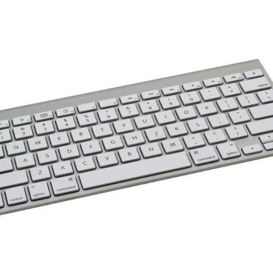 Bluetooth Keyboard Rental - Hartford Technology Rental