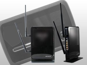 Verizon Hotspot Rental - Hartford Technology Rental