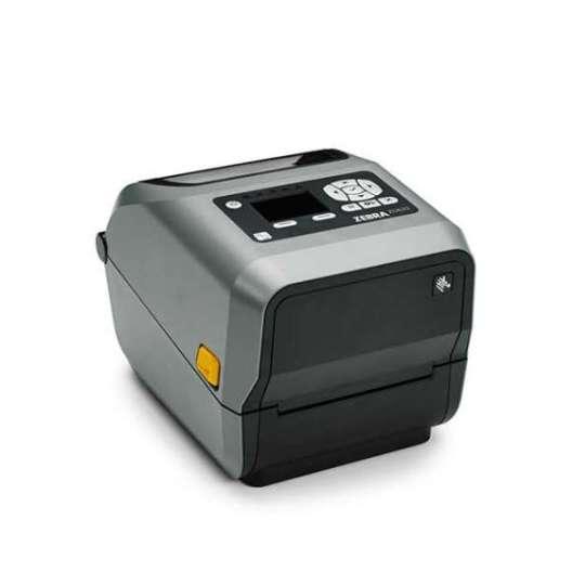Zebra ZD620D Badge Printer Rental - Hartford Technology Rental