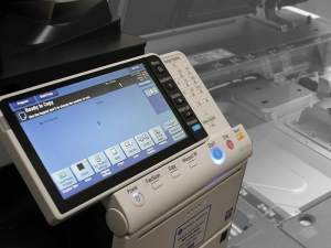 Copier Rental - Hartford Technology Rental