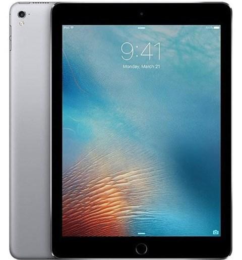 iPad Mini 5 Rental - HTR