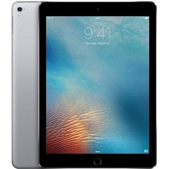 iPad Mini Rental - HTR