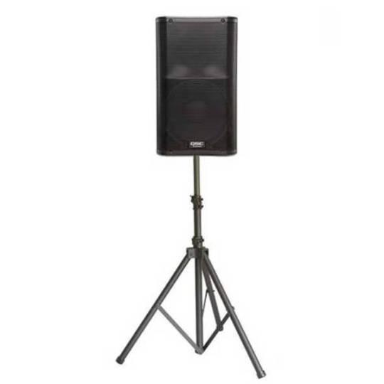 """QSC K12.2 12"""" Powered Speaker Rental   HTR"""