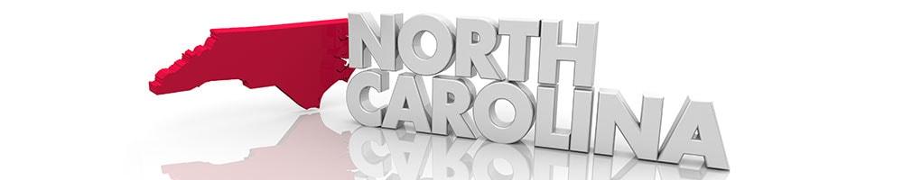 North Carolina Rentals - HTR