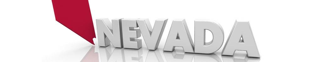 Nevada Rentals - HTR