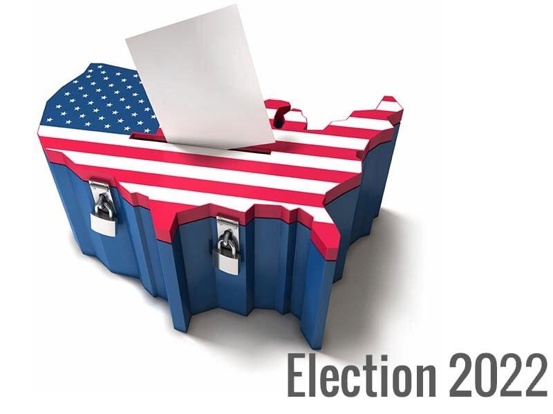 Campaign Rentals - HTR