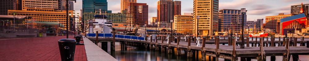 Baltimore-MD