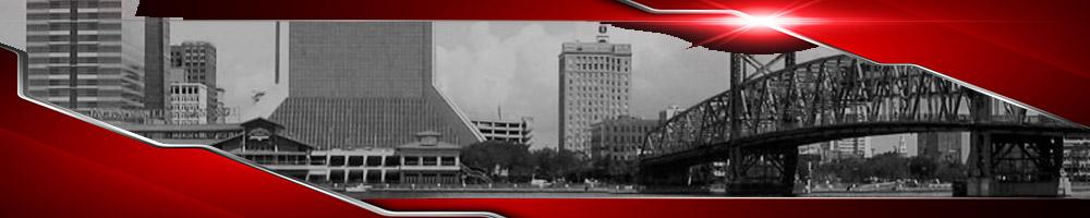 Jacksonville-FL