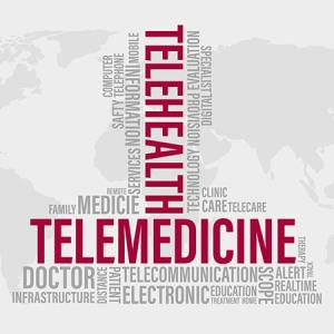 Telehealth Services & Billing [CMS 1135 Waiver Guide]
