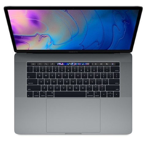 MacBook-Pro-15-2018-Rental