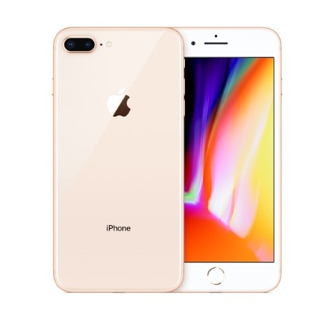 iPhone-8Plus-Rental