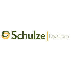 Schulze Law Group
