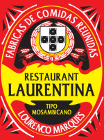 Laurentina Restaurant at Chameleon village