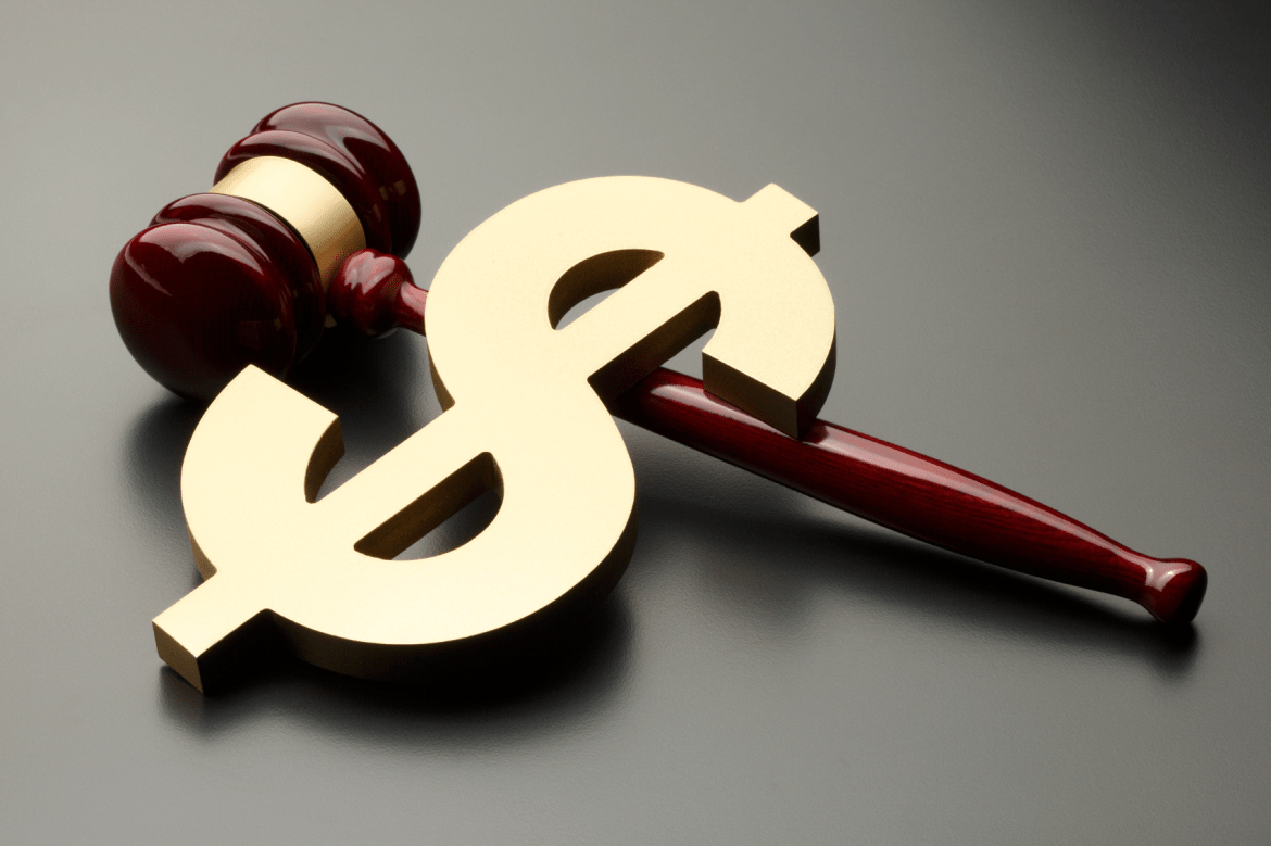 How Much Will A Workers Comp Lawyer Cost Me Hart Law