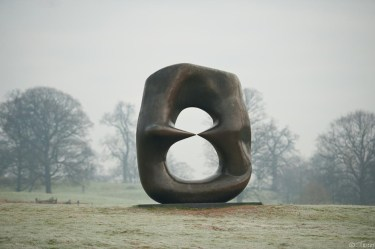 henry-moore-yorkshire-sculpture-park-940