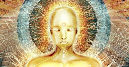 TW_ConsciousMystery01-001_670