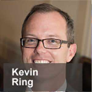 Kevin Ring, Families Against Mandatory Minimums