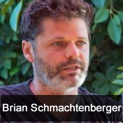 Daniel Schmachtenberger, Neurohacker Collective