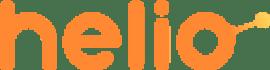 Logo helio