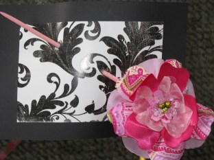 Virginia's flowers13