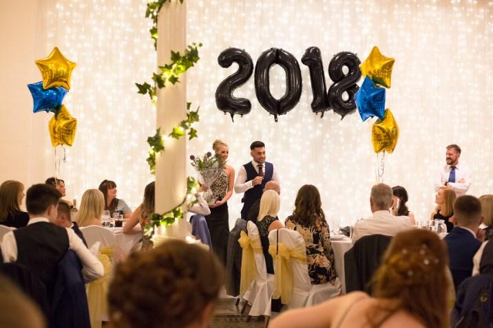 Prom 2018 - -278