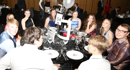 Leavers Ball 2017-40