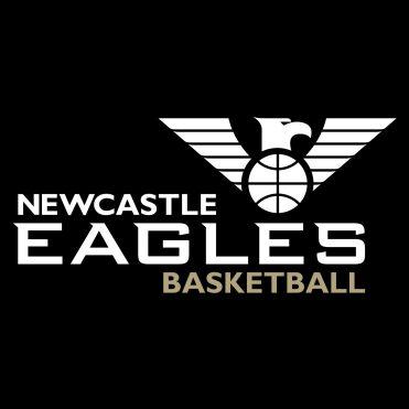 Newcastle-Eagles-Basketball