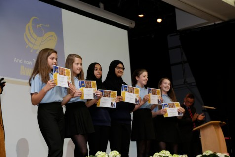 Year 7-8 Awards Evening 2018-37