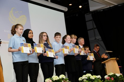 Year 7-8 Awards Evening 2018-52