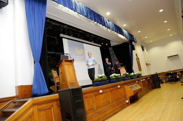 Year 7-8 Awards Evening 2018-55