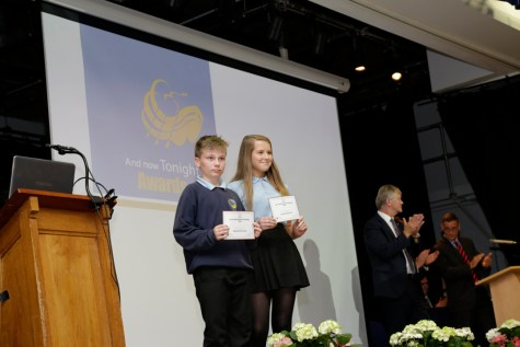 Year 7-8 Awards Evening 2018-62