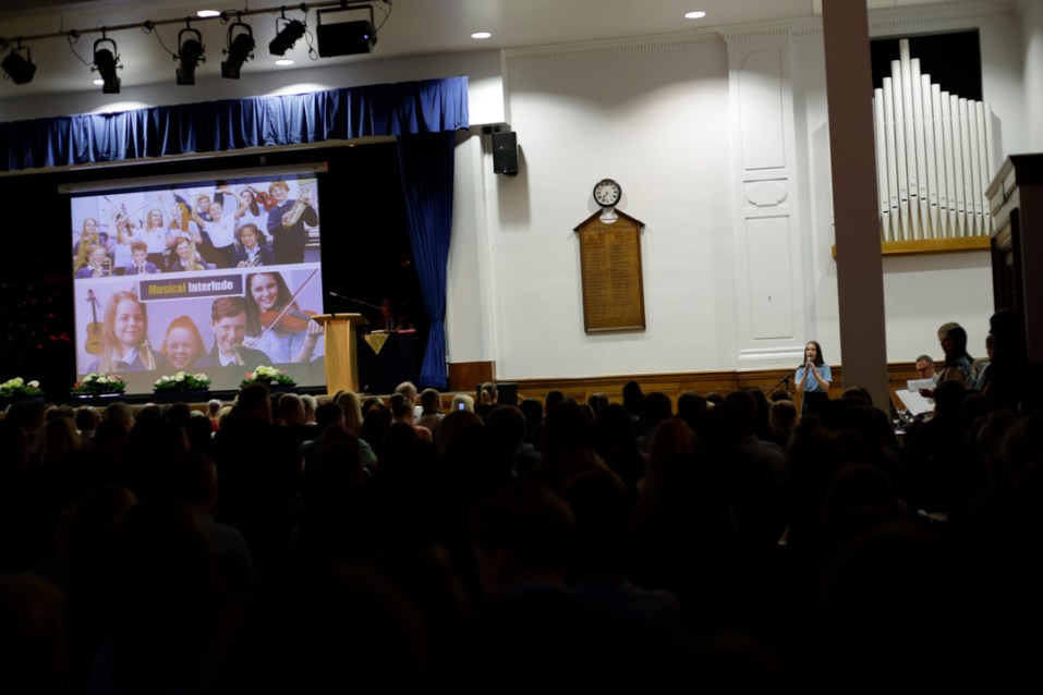 Year 7-8 Awards Evening 2018-65