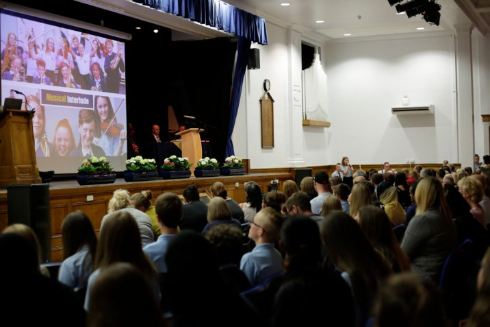 Year 7-8 Awards Evening 2018-68