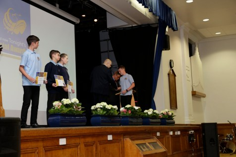 Year 7-8 Awards Evening 2018-83