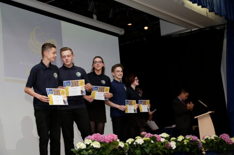 Year 9-10 Awards Evening 2018-49
