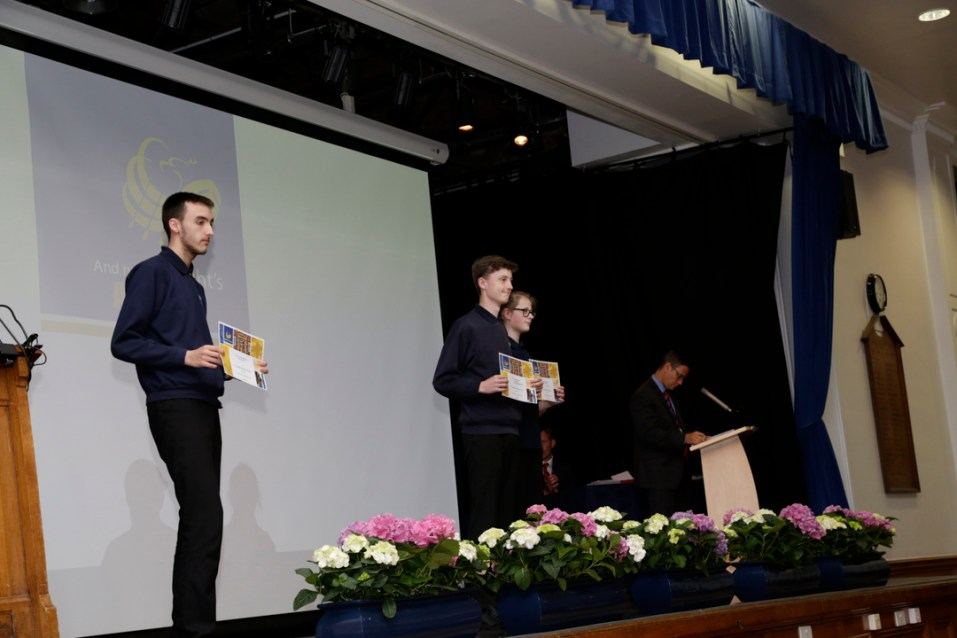 Year 9-10 Awards Evening 2018-53