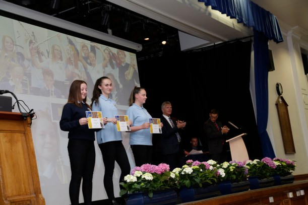 Year 9-10 Awards Evening 2018-70