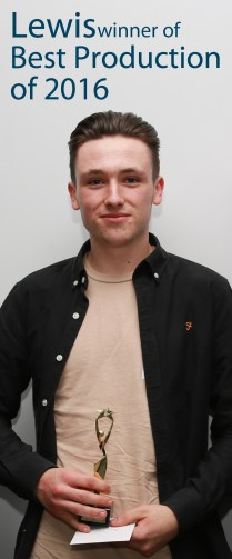 Lewis 2