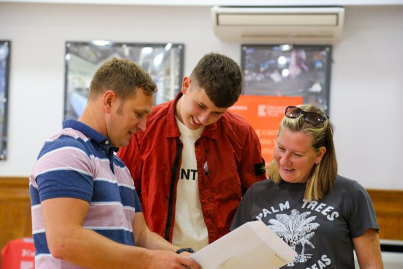 GCSE Results Day 2021_-70