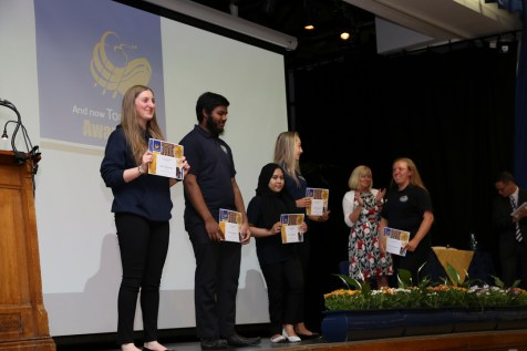Year 11 Awards Evening 2018-15