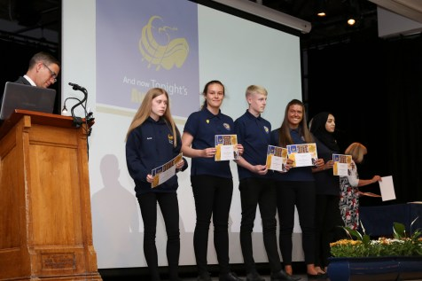 Year 11 Awards Evening 2018-27