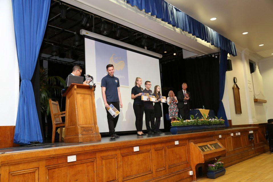 Year 11 Awards Evening 2018-44