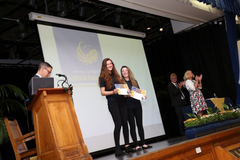 Year 11 Awards Evening 2018-57