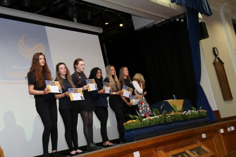 Year 11 Awards Evening 2018-58