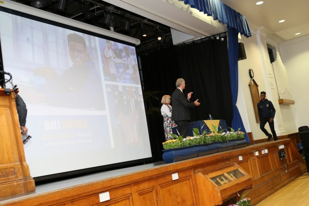 Year 11 Awards Evening 2018-63